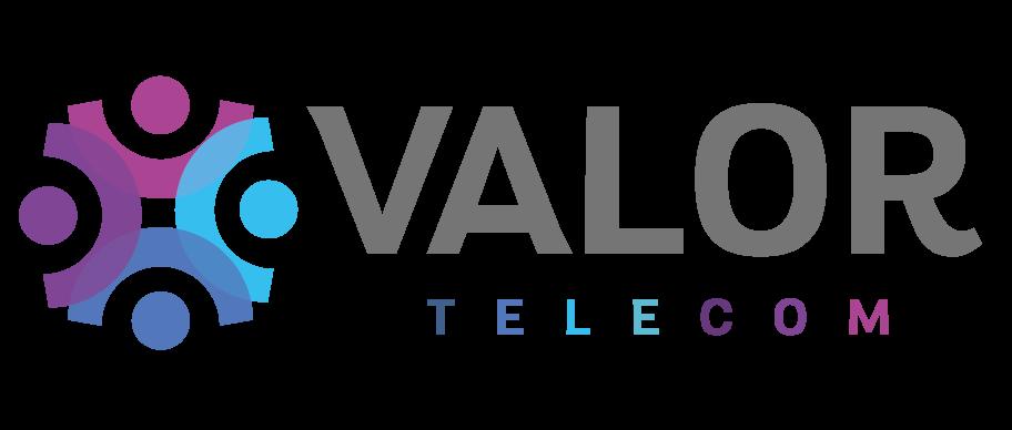 Valor Telecom