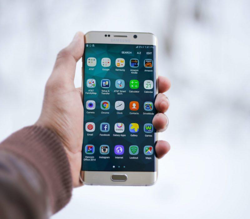 mobile-phone-samsung-edge-samsung-galaxy-s6-edge-plus-50614