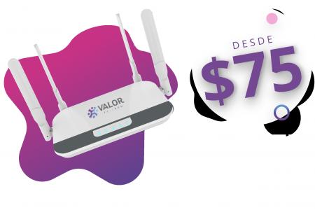 valor-telecom-internet-en-casa-promocion-01